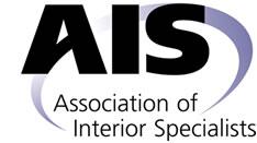 Association of Interior Specialists logo